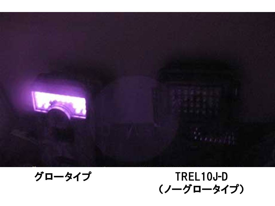 03-006--04