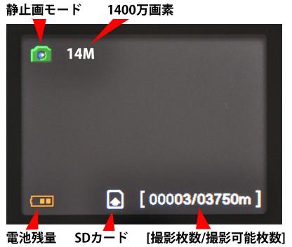 web_sg560k-14mhd_menu