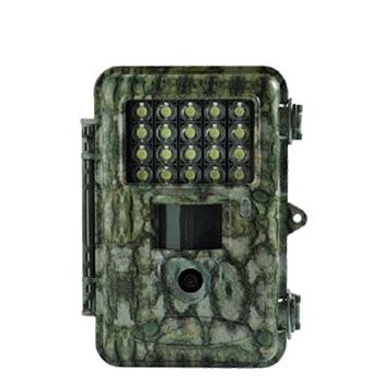Fieldsaver.com トレイルカメラ売れ筋ランキング 3位 TREL 10J-C トレイルカメラ