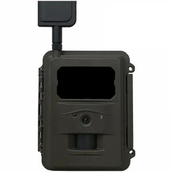 Fieldsaver.com トレイルカメラおすすめランキング 1位 ハイクカムLT4G トレイルカメラ